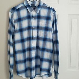 American Rag Shirts - Casual button down shirt